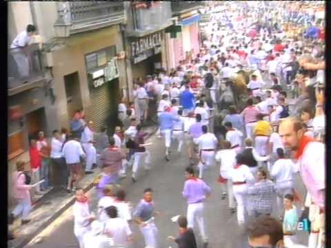 8-7-1994