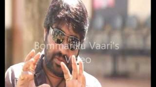Y V S Chowdary About Nippu