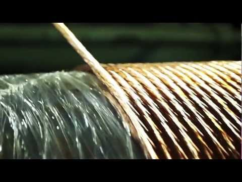 The USA Wire and Cable Manufacturer: Philatron Wire & Cable