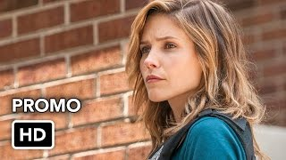 """Chicago PD 2×02 Promo """"Get My Cigarettes"""" (HD) Thumbnail"""