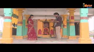 Manchu Pallaki Episode on 03-12-2012 (November-03) Gemini TV
