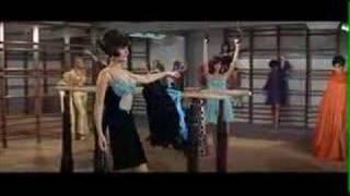 Casino Royale (1967) Trailer