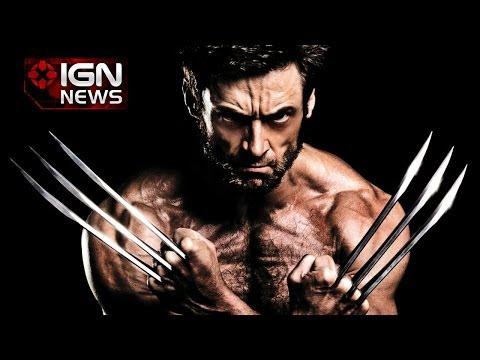 IGN News - Jackman May Pass On Next Wolverine Film - UCKy1dAqELo0zrOtPkf0eTMw