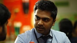 Watch Simbu is a Lazy Fellow Says Director Pandiraj Red Pix tv Kollywood News 09/Oct/2015 online