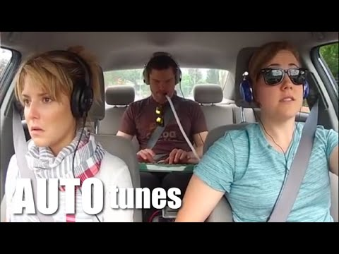 We Cant Stop - Miley Cyrus (f. Daily Grace & Hannah Hart)