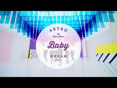 Baby (Performance Version)