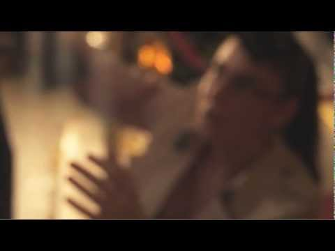 Hotel Chilli Beans - Teaser