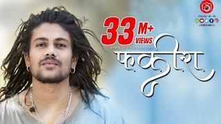जीवन का सत्य  Fakira  Hansraj Raghuwanshi  Baba Ji  Offical Video  Paramjeet Pammi  iSur