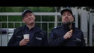 <b>Kabaret Młodych Panów</b> - Pod Willą: Gdzie jest KOT? - Odcinek 3