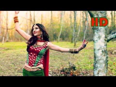 Chall Mahi - by Babbu Gurpal & Alka Yagnik New Latest Punjabi Song 2012 2013 Full HD New