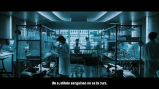 Daybreakers - Trailer Subtitulado [HD 720]