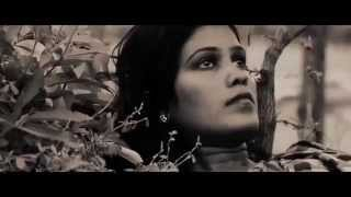 Yetho Iruku - New Tamil Action Horror Short Film 2015 - Short Movie Online
