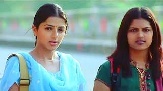 whatsapp status video in tamil movie scenes download