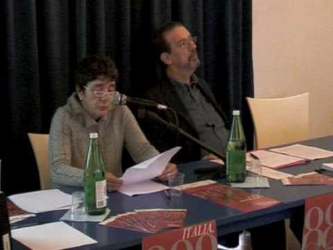 02 Le trasformazioni del Secolo di Ferro nella storiografia del Medioevo italiano - C. La Rocca