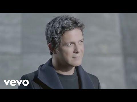 Alejandro Sanz - Se Vende