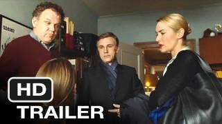 Carnage (2011) Movie Trailer - HD Movie