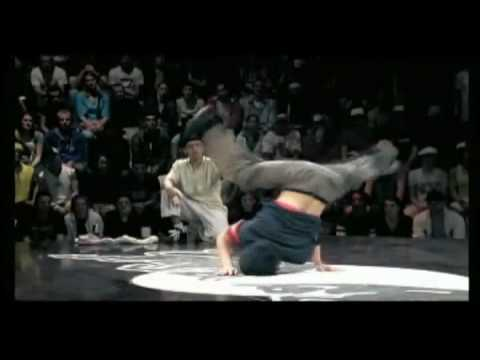 Lilou vs Hong 10 - 2005 HD