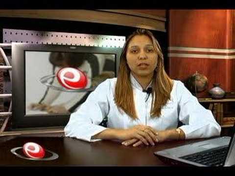Vídeo | Curso Online de Educação Infantil (Teorias e práticas pedagógicas) - Portal Educação