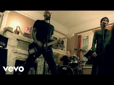 Everclear - Volvo Driving Soccer Mom