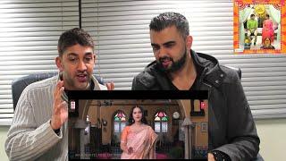 Size Zero Trailer Reaction-Review! | (Anushka Shetty, Arya, Sonal Chauhan)