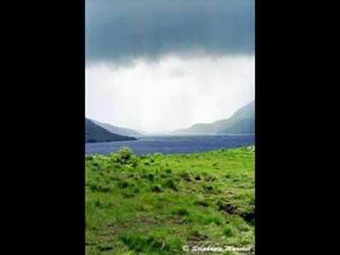 Celtique Irish Folk