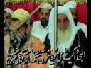 PUNJABI URDU NAAT(Chan Koi na)MUHAMMAD ALI ZAHOORI.BY Naat E Habib