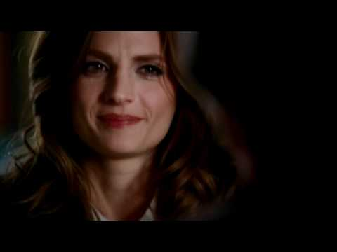 Castle/Beckett (Caskett) - And So it Goes (Season 4 Finale)