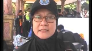 <span>Jatim Dalam Berita 22 November 2015</span>