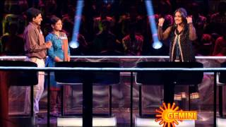 Jagapathi Babu's Ko Ante Koti – 1 Crore Game Show on 27-04-2012 (Apr-27) Gemini TV