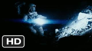 Apollo 18 (2011) HD Movie Trailer