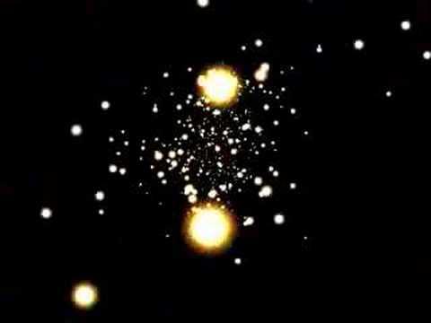Vangelis / Cosmos