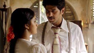 Mahanati Movie Emotional Promo