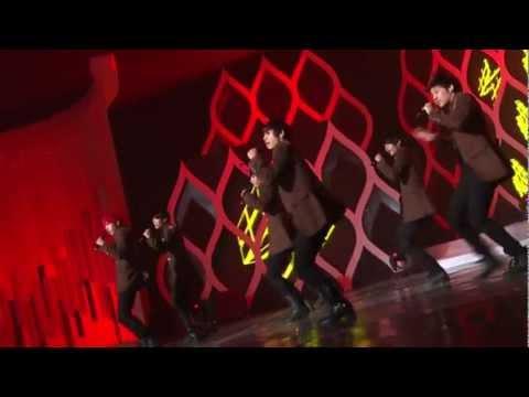 Video klip lagu Infinite | Galeri / Video Musik 3 ...