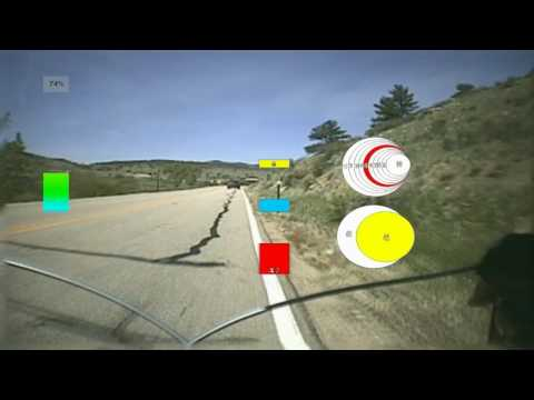 Virtual POV Cycling Training Workouts - The Training Tools