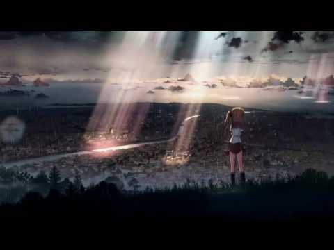 Musica Electronica - Anime Japon - DJ Spoke  Watch Them Fall Down - Auriga