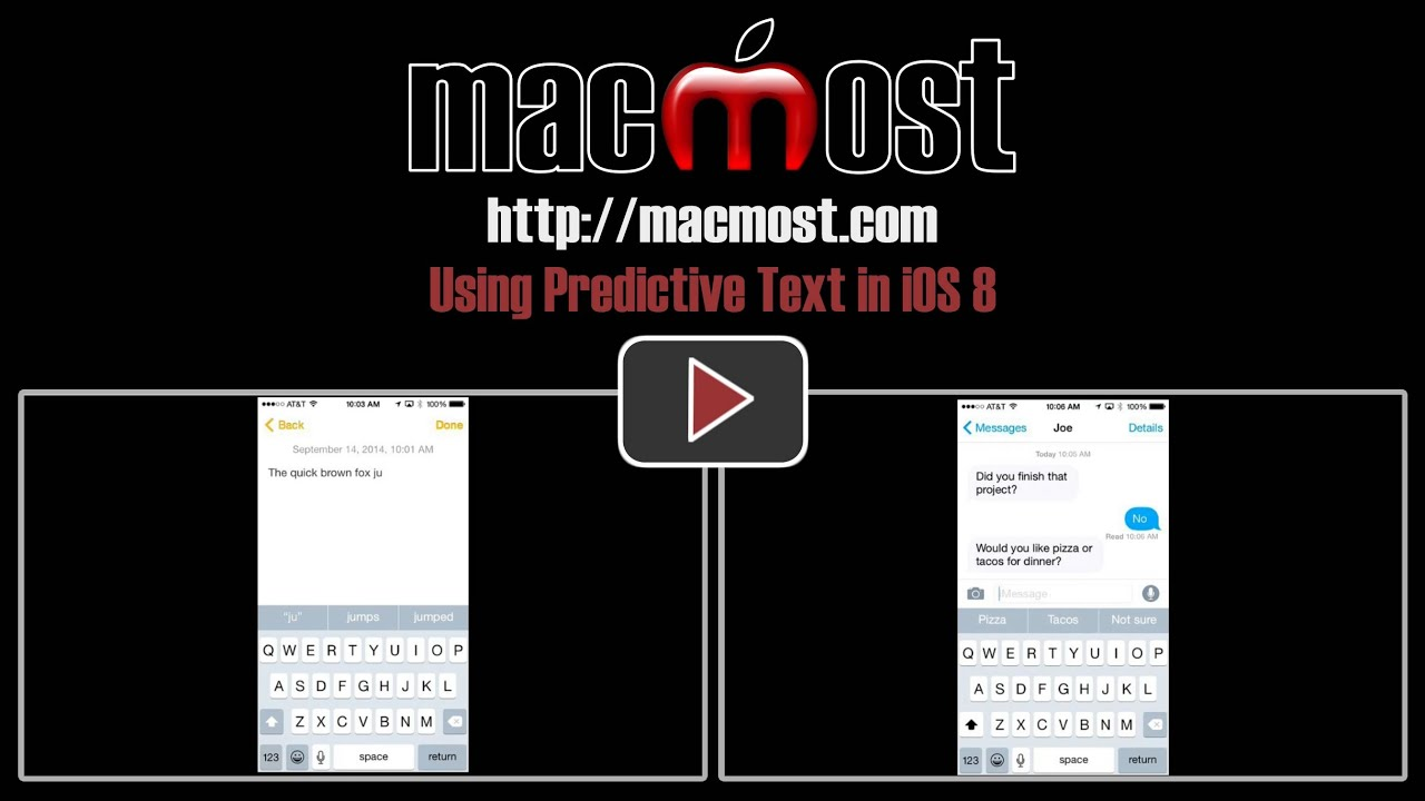 how to delete from predictive text