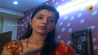 Aahwanam 26-07-2013 | Gemini tv Aahwanam 26-07-2013 | Geminitv Telugu Episode Aahwanam 26-July-2013 Serial