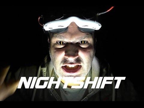 Nightshift (LED Flight in total Darkness) - UCskYwx-1-Tl5vQEZ0cVaeyQ