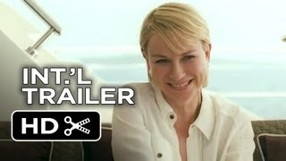Diana International Trailer (2013) - Naomi Watts, Naveen Andrews Movie HD