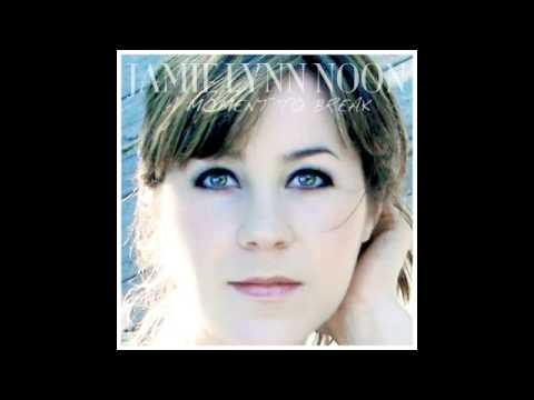 Jamie Lynn Noon - Second of a Spark