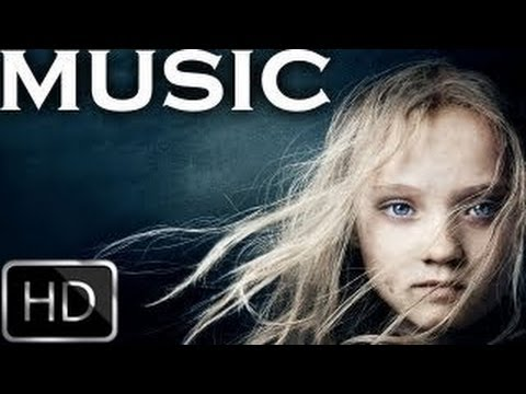 Les Misérables Soundtrack - In My Life A Heart Full of Love  OST - Amanda Seyfried, Eddie R