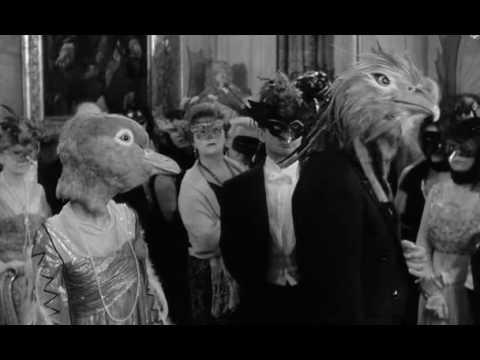 George Franju: lo real, lo insólito y lo fantástico