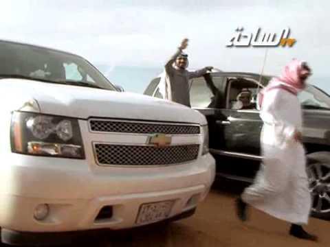 #جديد_الساحة 1436 | لهادات | مسيرة منقية / أبناء عبدالعزيز محمد الشهابي (رحمه الله)