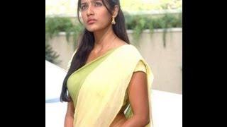 Maa Telugu Thalliki Song With Lyrics - Leader