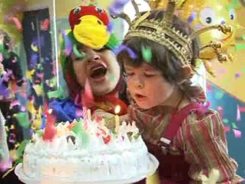 Детский праздник сказка в дом проведем детский праздник в минеральных водах