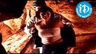 O Priyathama Song - Monalisa