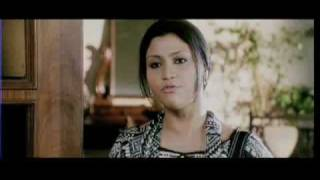 Right Yaa Wrong Theatrical Trailer