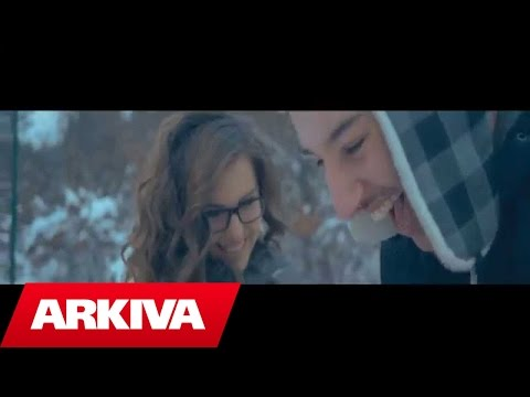 BLASTA - Janari (Official Video HD)