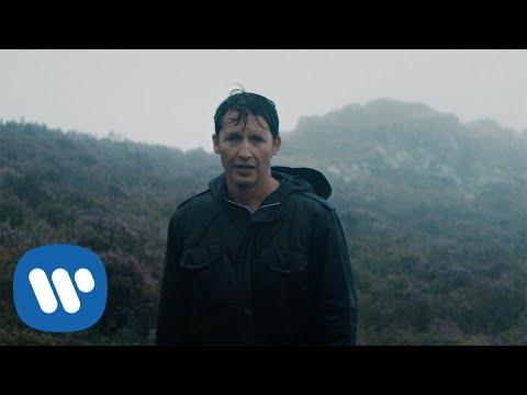 James Blunt – Cold