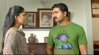 Deivamagal Serial 15-04-2014 Online Deivamagal Sun tv  Serial April-15